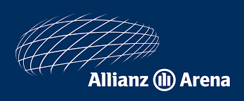 ruffix_partner_allianz